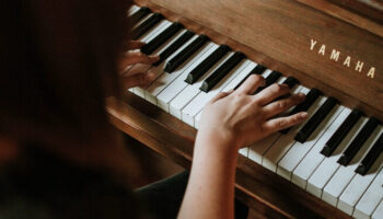 Coordination on the Piano: Tips for Playing with Both Hands