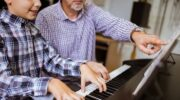 Find a Music Teacher: How to Find the Right Music Teacher