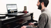 Buying Guide Metronomes for (Aspiring) Pianists and Keyboardists