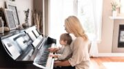 The Benefits of Music Education in Child Development