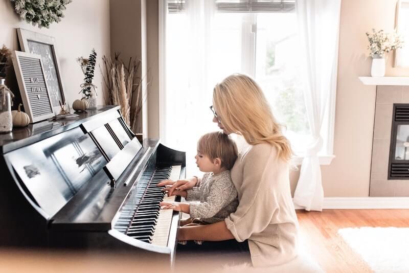 Music-Education-in-Child-Development