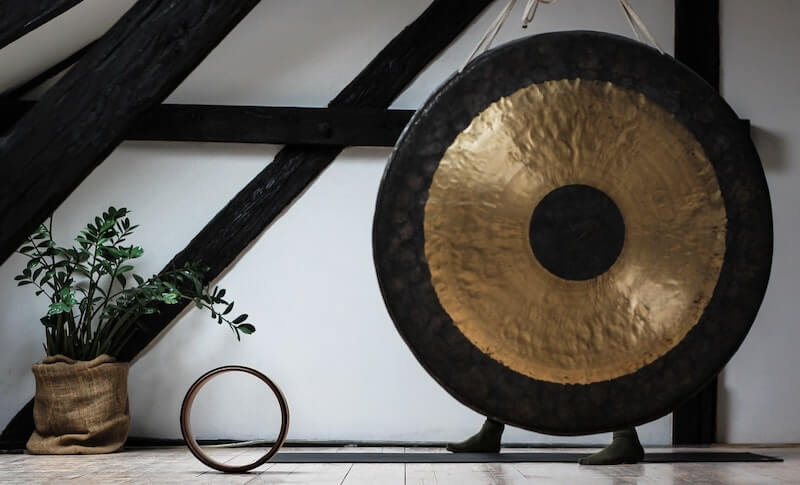 chinese-national-musical-instruments