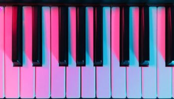 The Popularity of the Piano Among other Keyboard Instruments