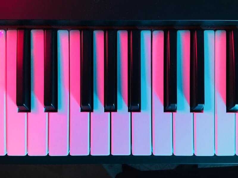 the-popularity-of-the-piano