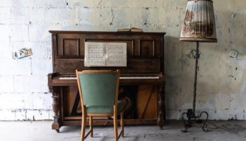 Tips for Transporting Pianos Properly